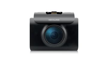 Видеорегистраторы и радар-детекторы Neoline X-COP