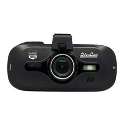 Advocam FD8 Black с GPS