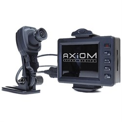 Axiom Car Vision 1100