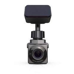 Incar VR-X1W
