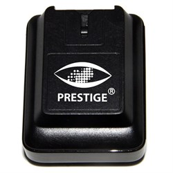 Prestige RD-202 GPS