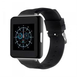 Умные часы Smart Watch K1 Black