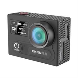 Action Camera EKEN H8R 4K